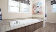 Central Great Plains CN976 Bathroom