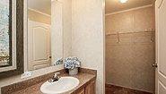 Foundations 05-F66 Bathroom