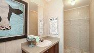 Foundations 05-F76 Bathroom