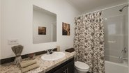 Catena R30 Bathroom