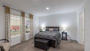 Catena R20 Bedroom