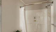 Central Great Plains 05-2448 Bathroom