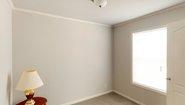 Central Great Plains 05-2448 Bedroom
