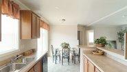 Central Great Plains 05-2448 Kitchen