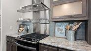 Central Great Plains CN204 Kitchen