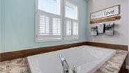 Central Great Plains CN204 Bathroom