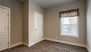 Lifestyle Pika SCC643 Bedroom