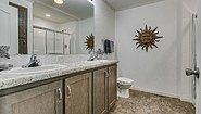 Central Great Plains CN271 Bathroom