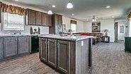 Central Great Plains CN271 Kitchen