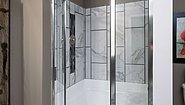Extreme 8505 Bathroom