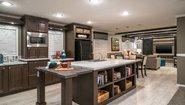 Extreme 8505 Kitchen