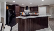 Extreme 8503 Kitchen