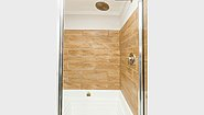 Innovation HE 0001 Bathroom