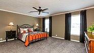 Innovation HE 0001 Bedroom