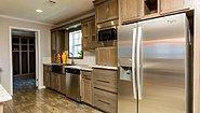 Innovation HE 0001 Kitchen