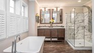 Innovation HE 3273 Bathroom
