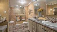 Ridgecrest LE 6009 Bathroom