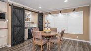 Ridgecrest LE 6010 Kitchen
