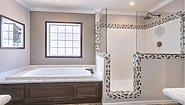 Ridgecrest LE 6011 Bathroom