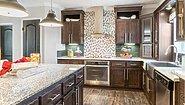 Ridgecrest LE 6011 Kitchen