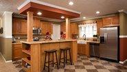 Innovation HE 3018 Kitchen