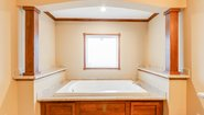 Innovation HE 4501 Bathroom