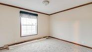 Innovation HE 4501 Bedroom