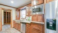 Innovation HE 4501 Kitchen