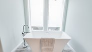 Ridgecrest 6016 The Chief Bathroom