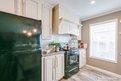 Ridgecrest 6016 The Chief Kitchen