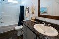 Ridgecrest LE 6014 The Alpha Bathroom