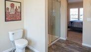 Ridgecrest LE 6015 The Jaxon Bathroom
