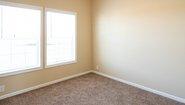 Ridgecrest LE 6015 The Jaxon Bedroom