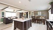 Extreme 8504 Kitchen