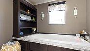 Extreme 8504 Bathroom