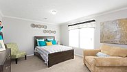 Extreme 8504 Bedroom