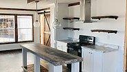 Skyline 4003 Kitchen