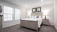 Ridgecrest LE 6021 Bedroom
