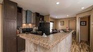 Select CS1676D Kitchen