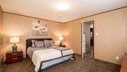 Select CS1676D Bedroom