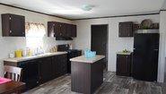 Sheridan RM2868A Kitchen