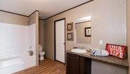 Sheridan RM2856A Bathroom