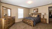 Sheridan RM2856B Bedroom