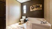 Sheridan RM2856B Bathroom