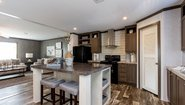 Select 3256K Kitchen