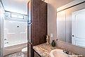 New Moon NM3256B Bathroom