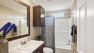 Innovation IN2860B Bathroom