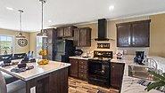 Innovation IN2860B Kitchen