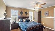 Innovation IN2860B Bedroom