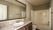 Innovation IN3260C Bathroom